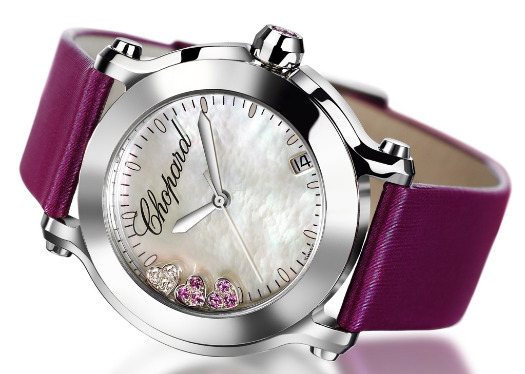 chopard-happy-heart-valentines-day-special-edition-watch