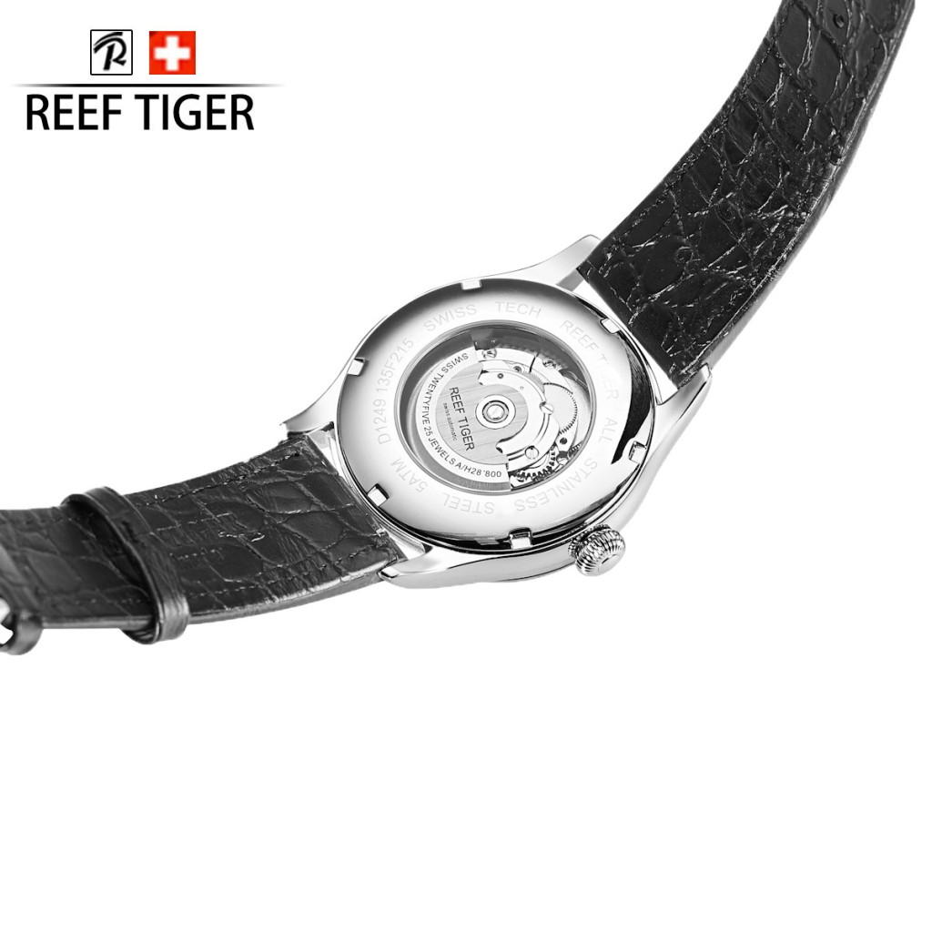 Top Quality R-ST2130 Automatic Movement