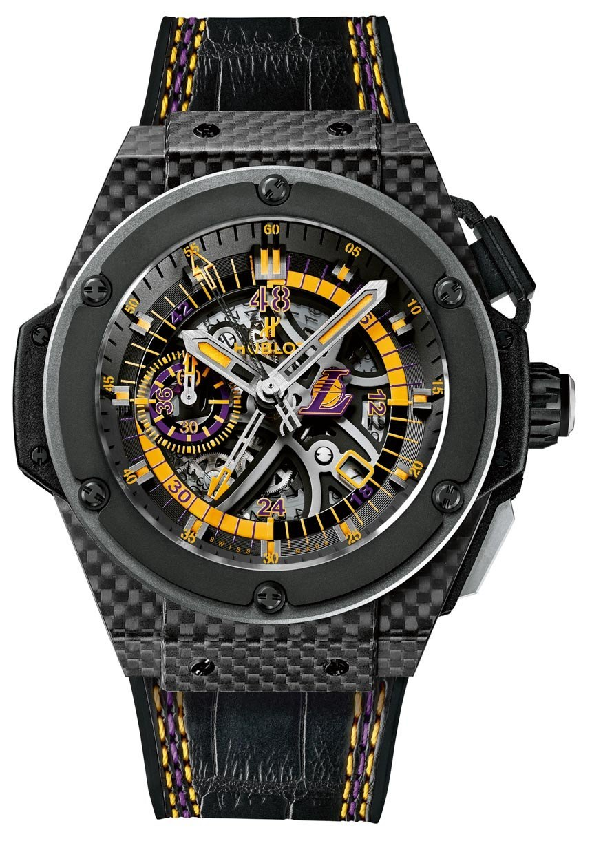 Invicta Watches Los Angeles