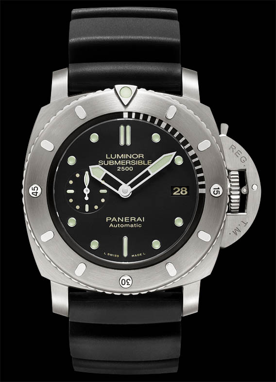 Panerai-Luminor-Submersible-1950-2500M-3-Days-Automatic-Titanio-47MM-3