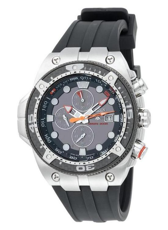 citizen-eco-drive-promaster-imperial-dive-watch