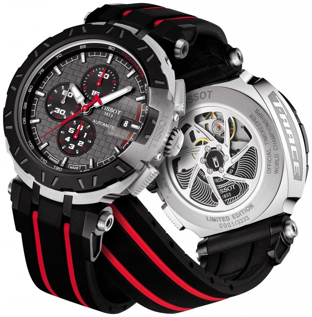 2015-MotoGP-Tissot-Watch-Collection_1