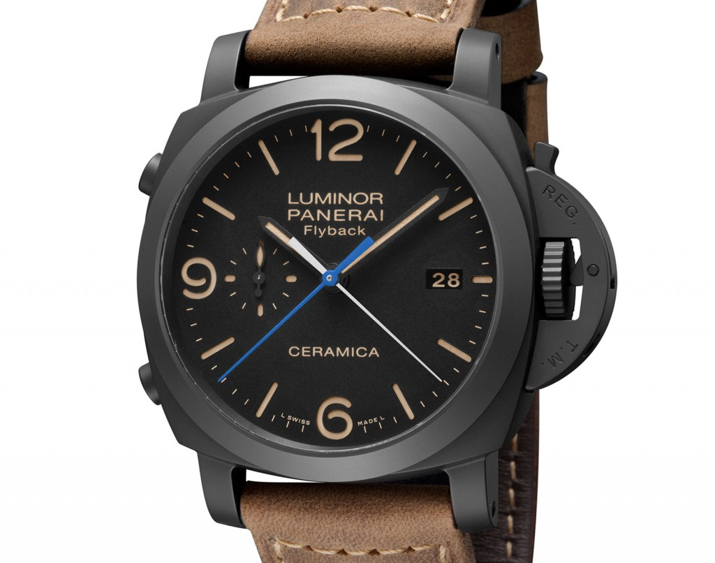 2015-Panerai-Luminor-Ceramic-Fly-back-Chrono-PAM-580_1