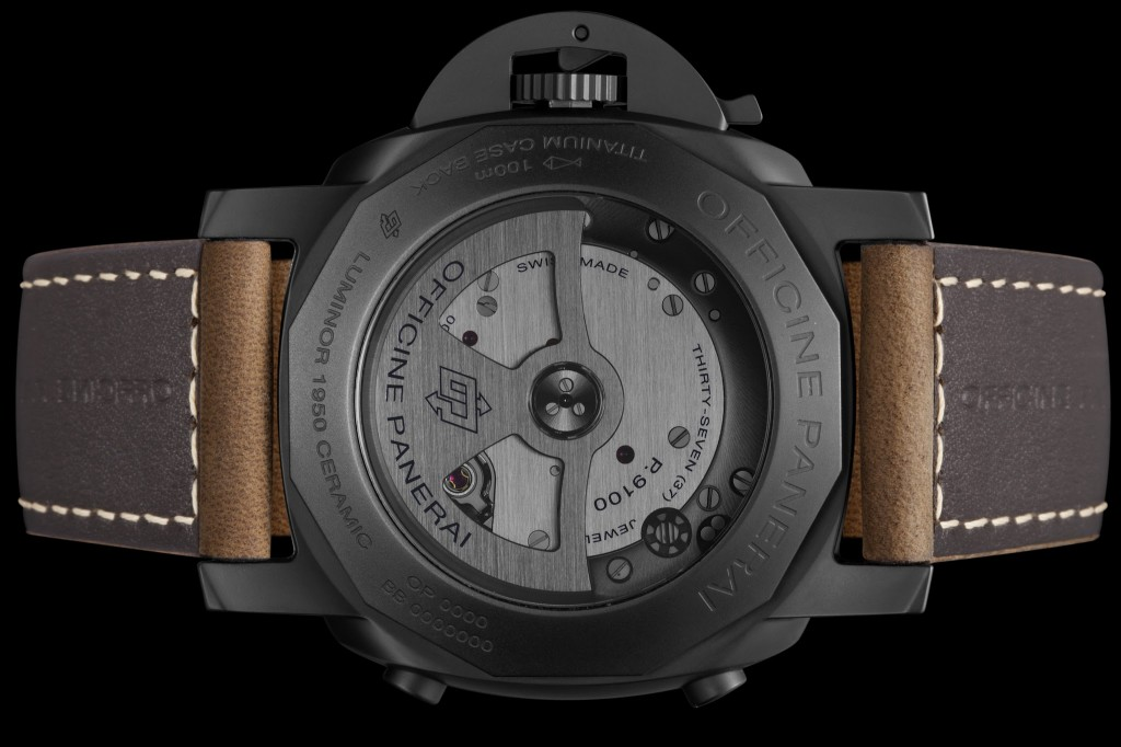 2015-Panerai-Luminor-Ceramic-Fly-back-Chrono-PAM-580_2