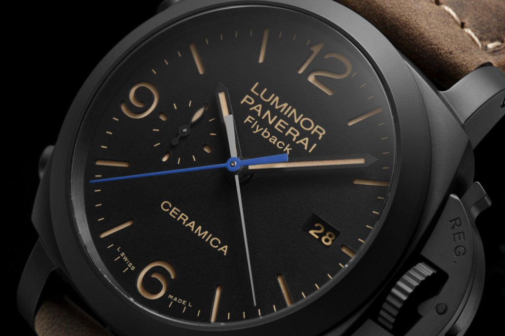 2015-Panerai-Luminor-Ceramic-Fly-back-Chrono-PAM-580_3