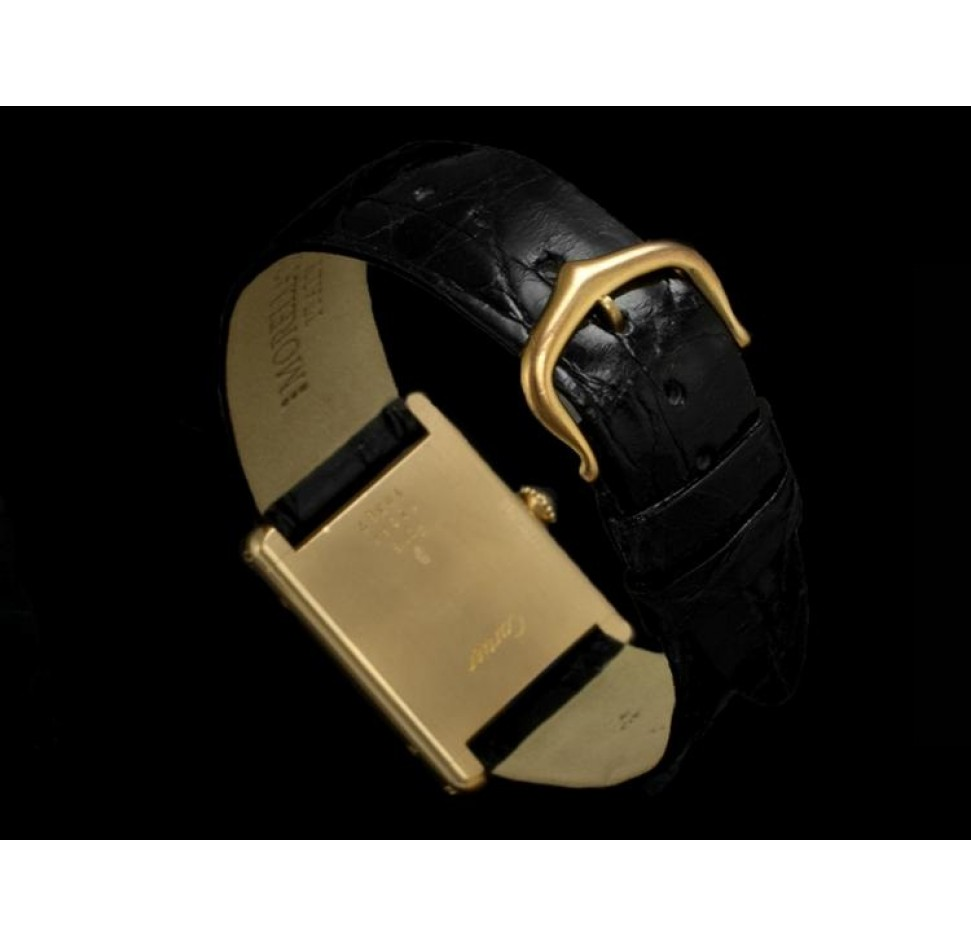 Angelina-Jolie-with-Cartier-Tank-Louis-18k-Gold_5