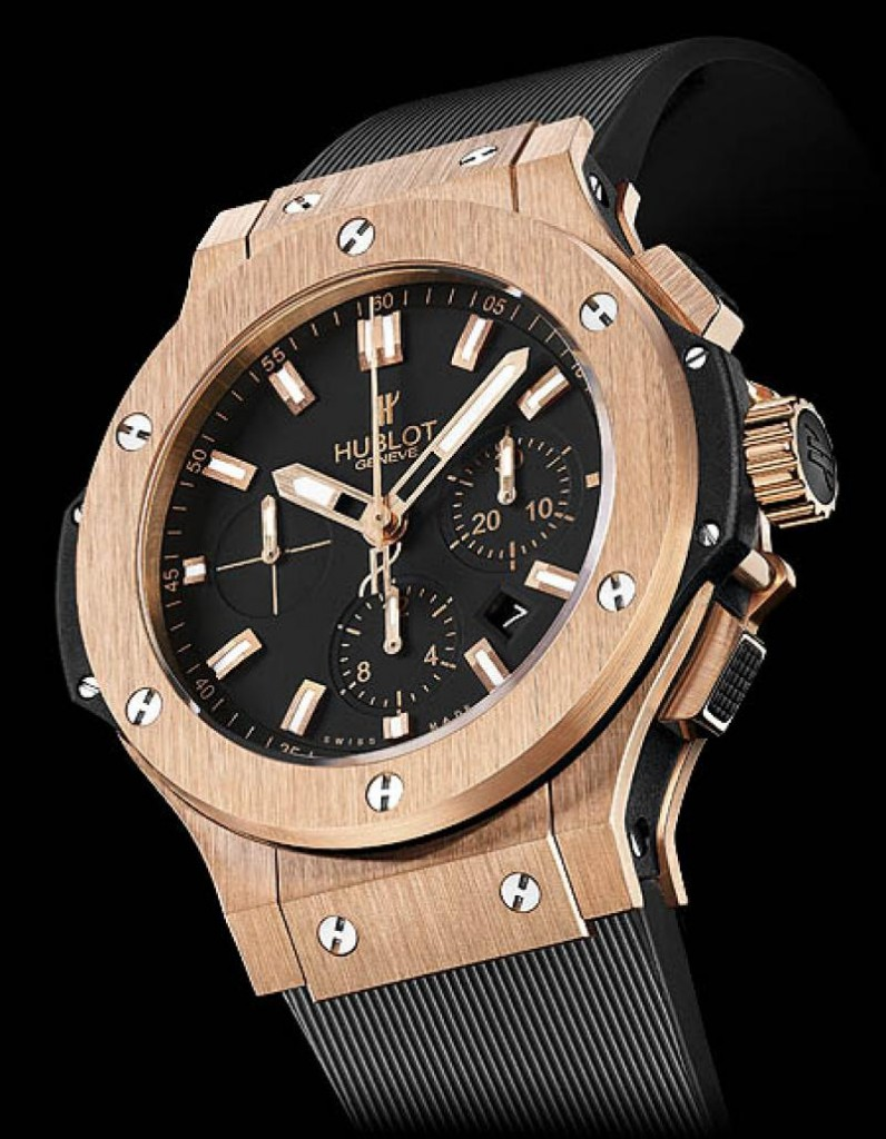 Full-of-choice---Hublot-Big-Bang-All-Carbon_2