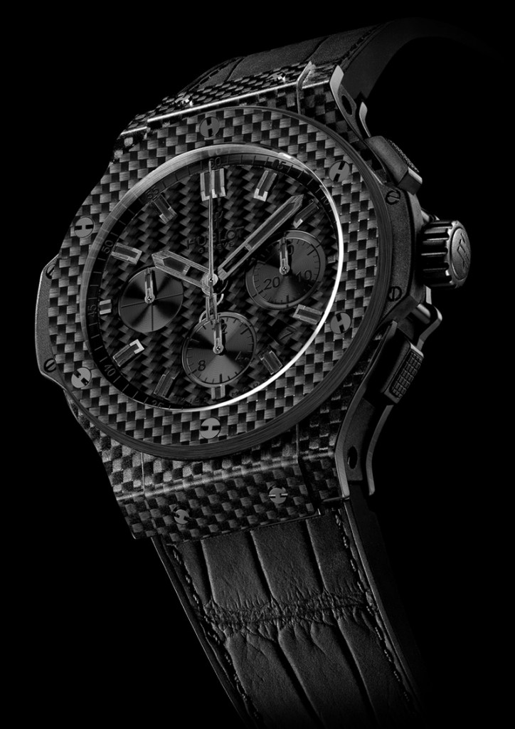 Full-of-choice---Hublot-Big-Bang-All-Carbon_4