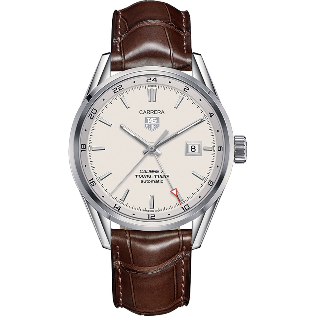 Twin-Time---TAG-Heuer-Calibre-7_1