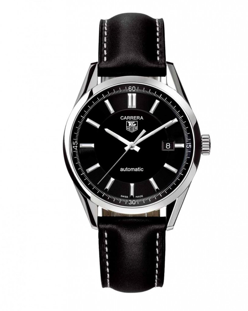 Twin-Time---TAG-Heuer-Calibre-7_3