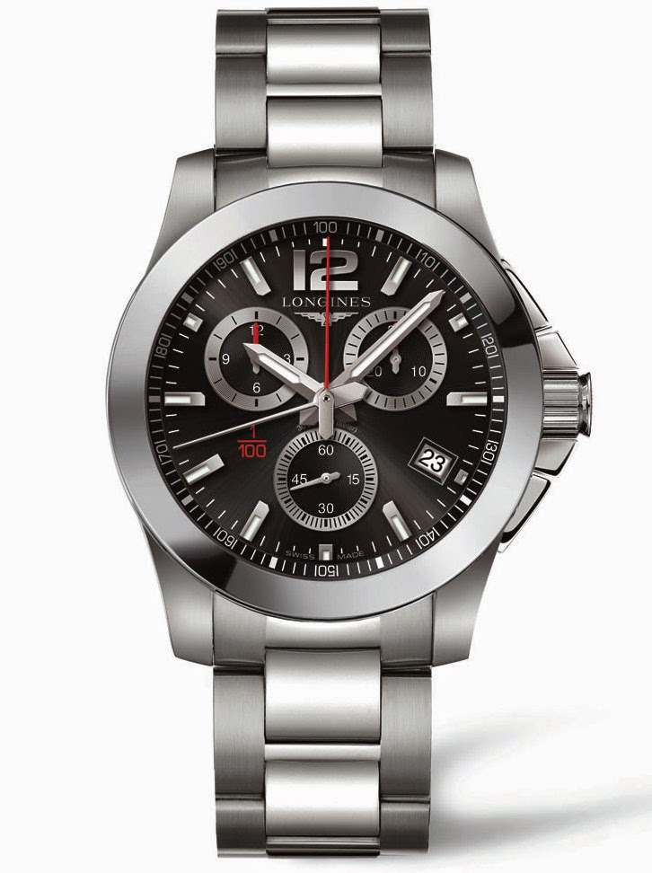 1-100th-Alpine-Skiing-Chronograph---Longines-Conquest_1