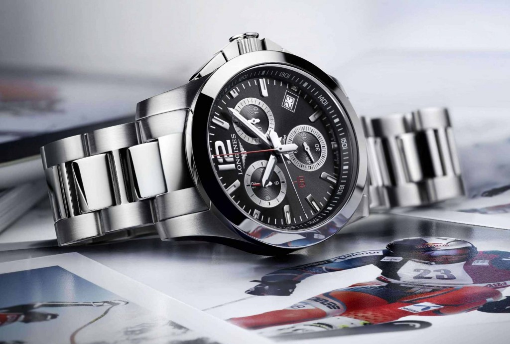 1-100th-Alpine-Skiing-Chronograph---Longines-Conquest_2
