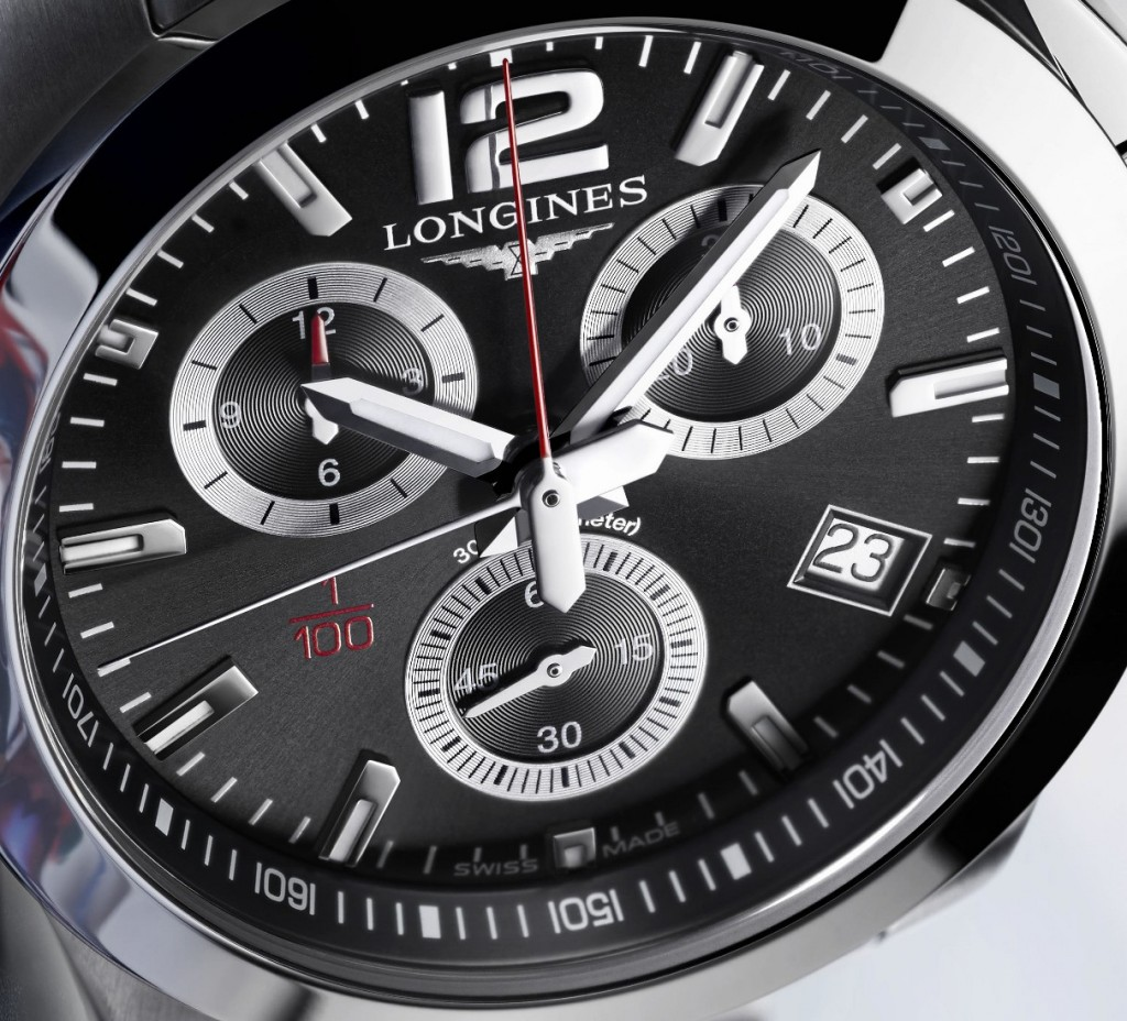 1-100th-Alpine-Skiing-Chronograph---Longines-Conquest_3