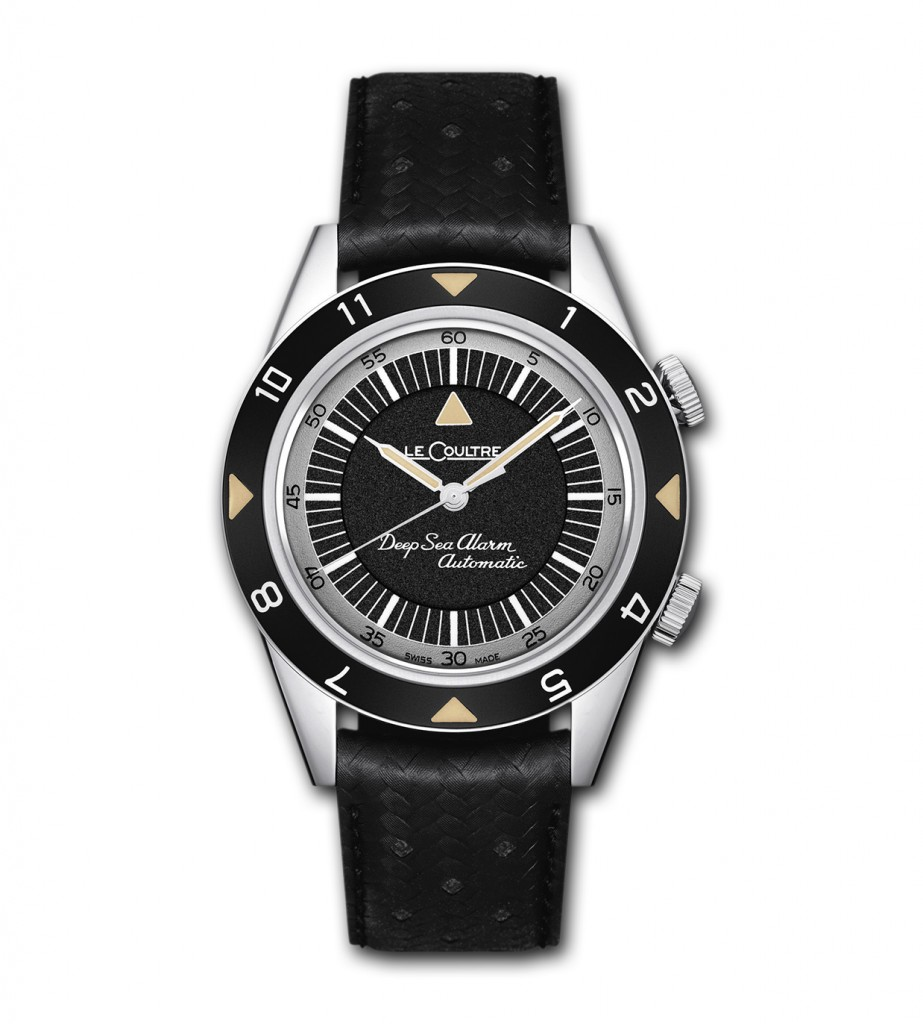 A-historic-model---Jaeger-LeCoultre-Deep-Sea-Tribute_1