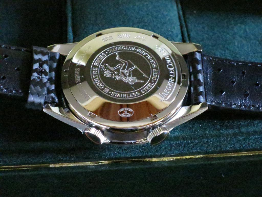 A-historic-model---Jaeger-LeCoultre-Deep-Sea-Tribute_2
