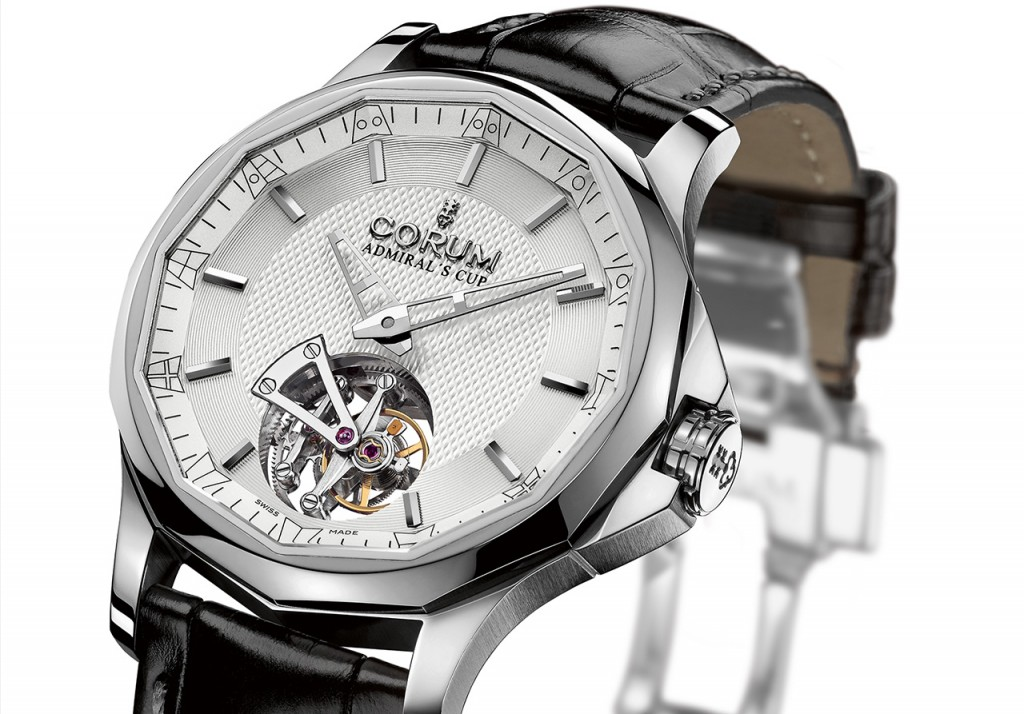 Admiral's-Cup-Collection---Corum-Legend-42-Tourbillon-Micro-Rotor_2
