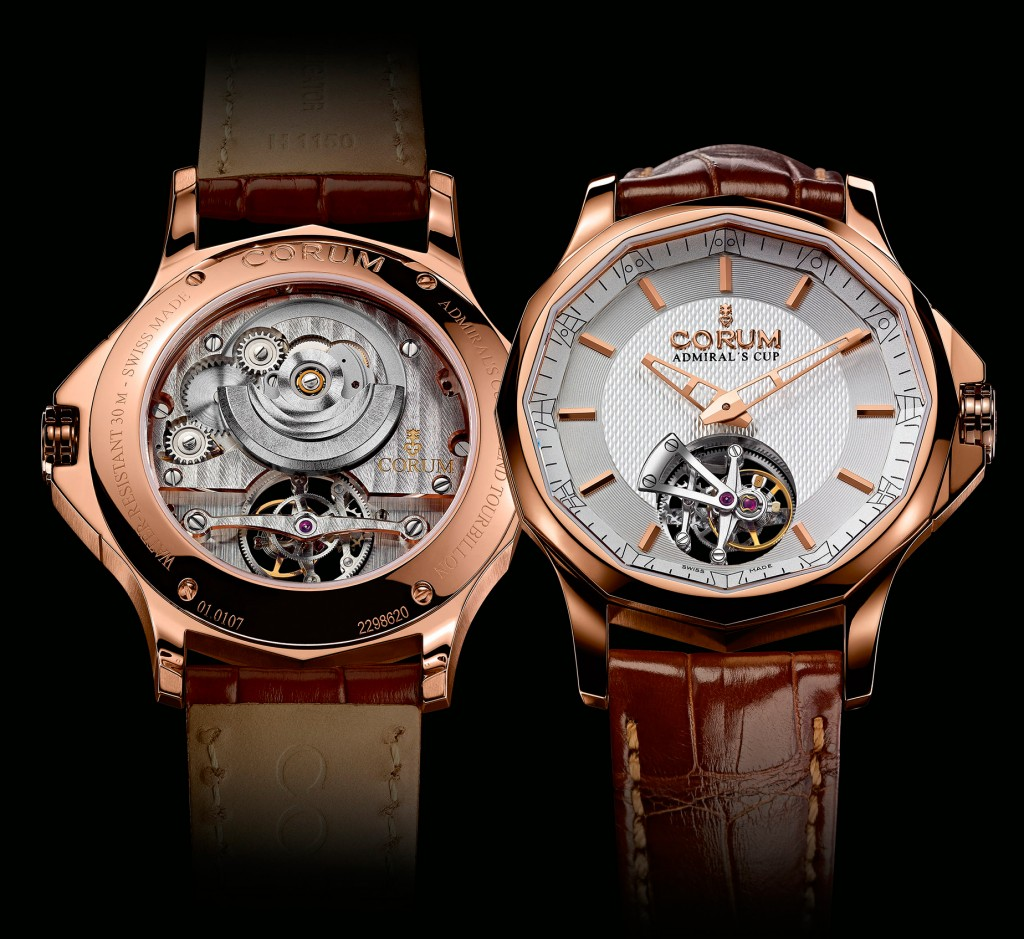 Admiral's-Cup-Collection---Corum-Legend-42-Tourbillon-Micro-Rotor_5