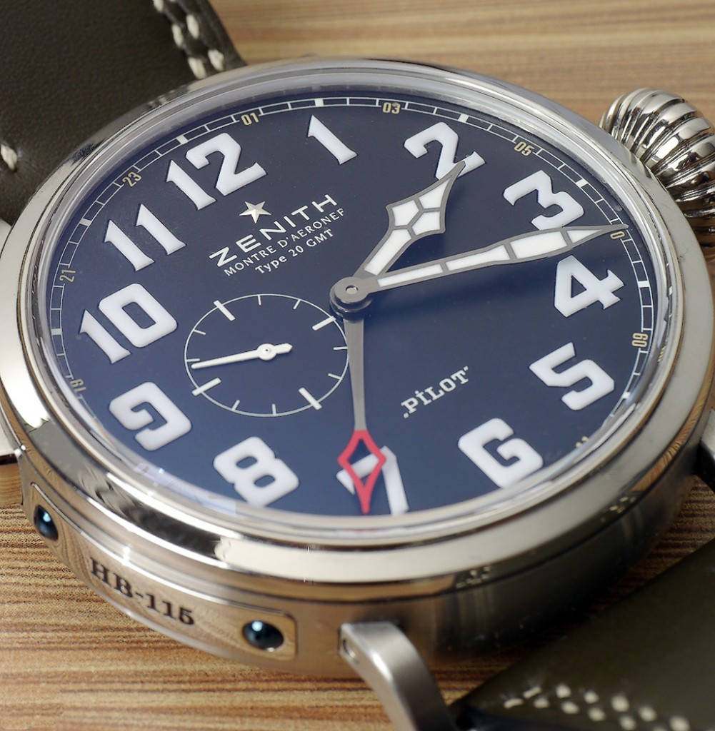Big-size-case---Zenith-Montre-D'Aéronef-Type-20-GMT-Pilot_2