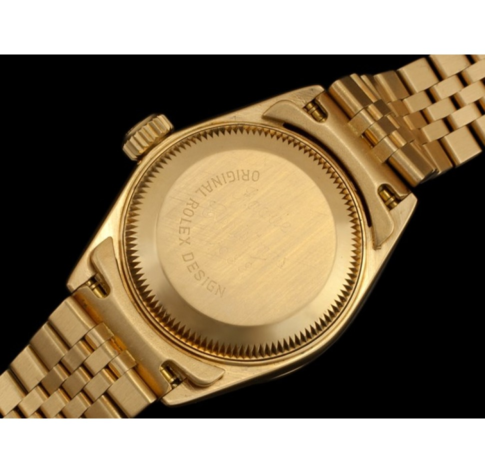 Rolex Wrist Watch For Men Images Rose Gold Watches