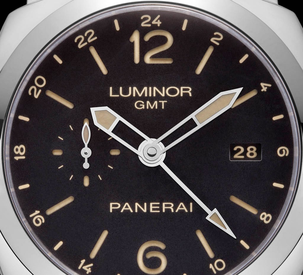 In-house-movement-with-complication---Panerai-Luminor-1950-3-Days-GMT-24H_3