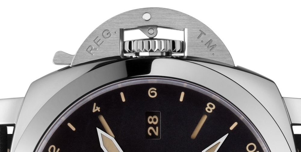 In-house-movement-with-complication---Panerai-Luminor-1950-3-Days-GMT-24H_4