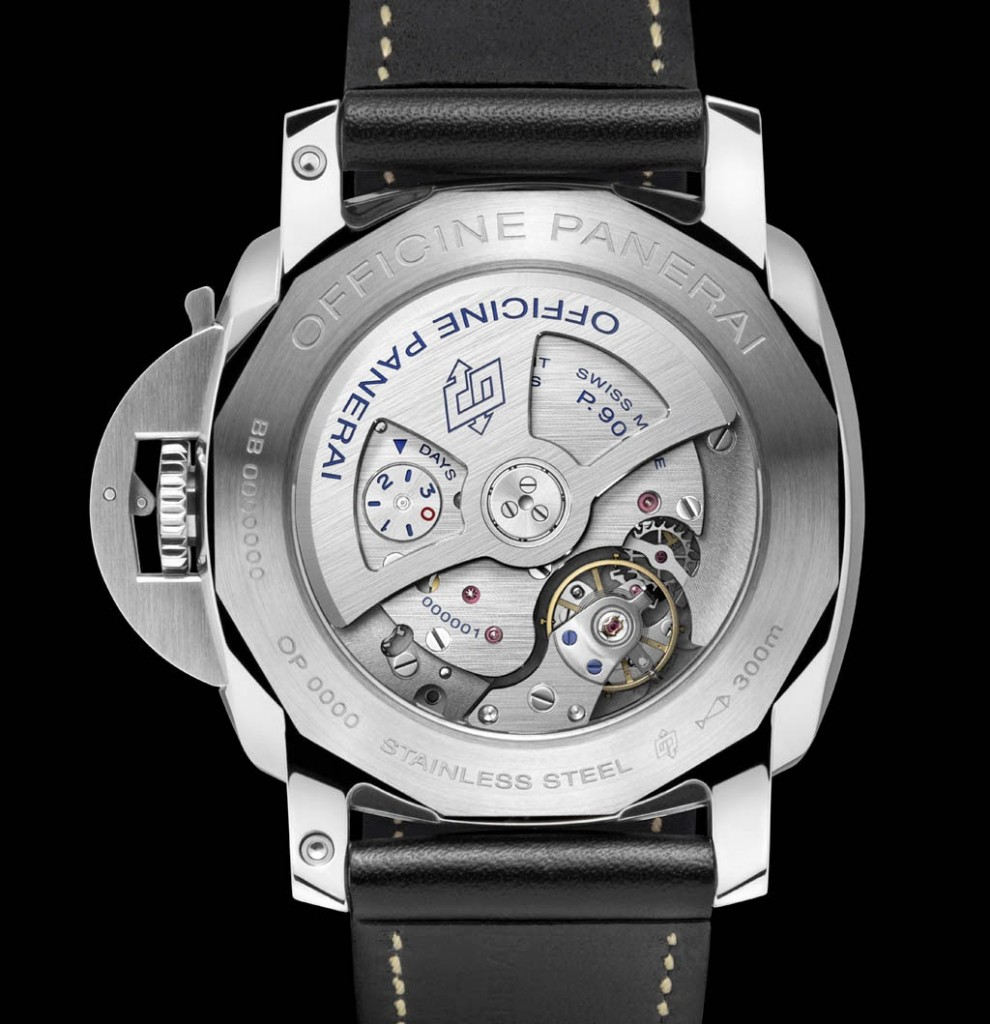 In-house-movement-with-complication---Panerai-Luminor-1950-3-Days-GMT-24H_5