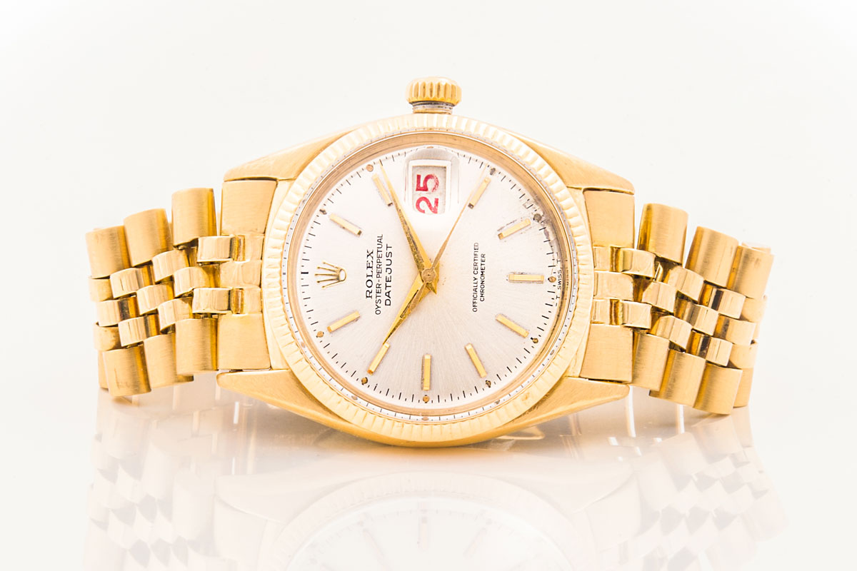 rolex watch five forces analysis essays How and why rolex prices have increased over time us bureau of economic analysis) and the price of the watch a person shouldn't be buying rolex watches.