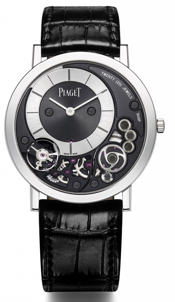 The-Ultra-thin-watch---Piaget-Altiplano-38mm-900P-watch_1