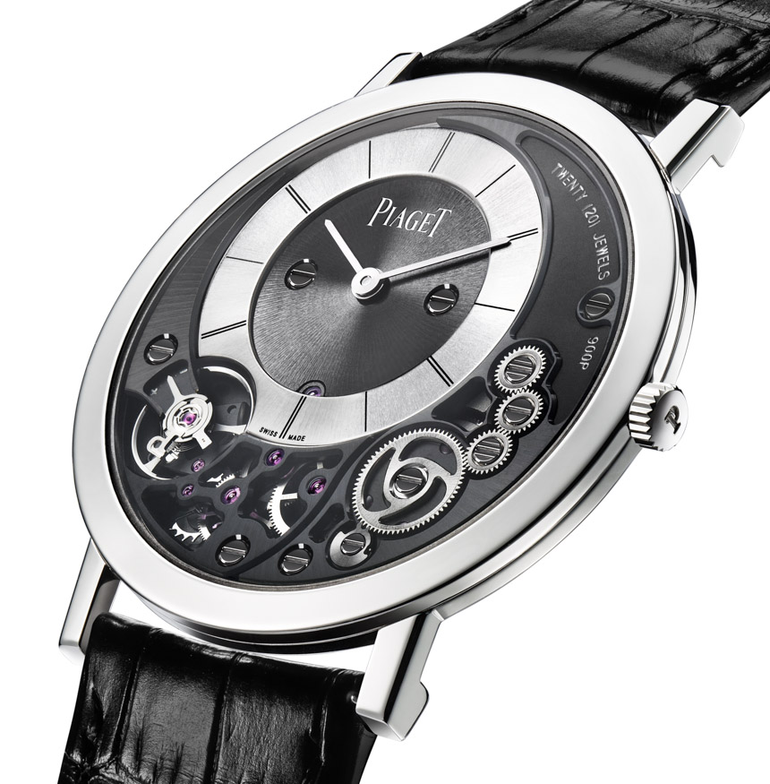 The-Ultra-thin-watch---Piaget-Altiplano-38mm-900P-watch_2