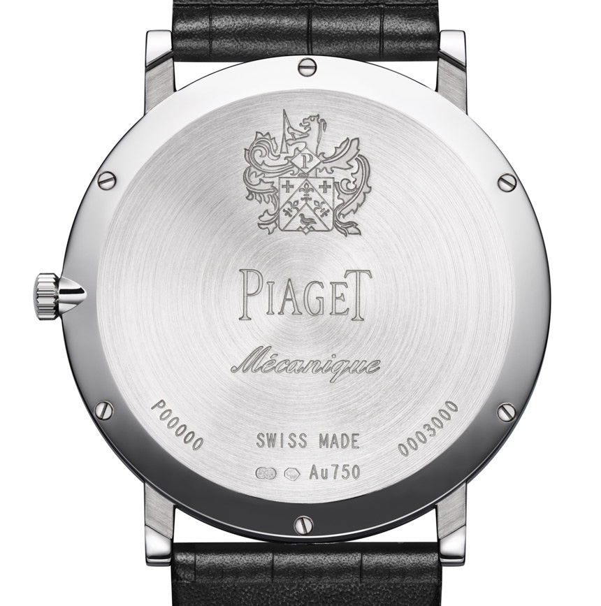 The-Ultra-thin-watch---Piaget-Altiplano-38mm-900P-watch_3