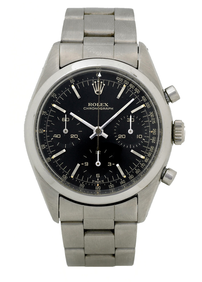 rolexs a timeless luxury watches marketing essay #rolex datejust 16018 with oyster index dial, $6,00000 #menswatches #roleswatches #rolex16018 pinterest explore men's rolex, rolex datejust, and more men fashion design mens fashion omega mens watches men's watches luxury watches timeless design omega chronograph mens chronograph.