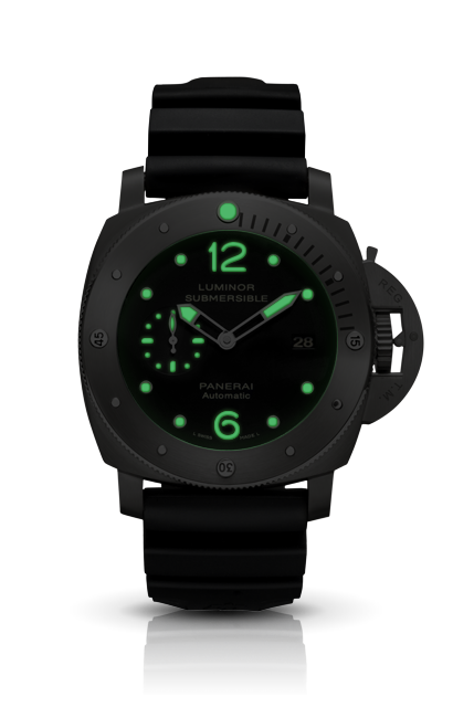Submersible-Automatic-in-Limited-50---Panerai-Luminor_2
