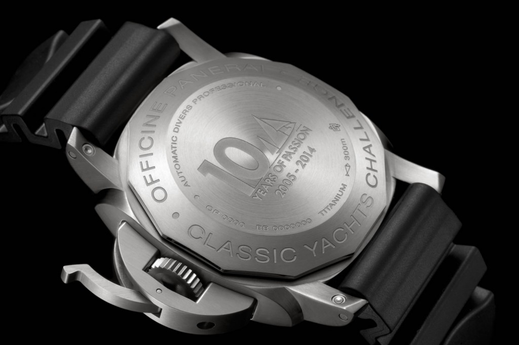 Submersible-Automatic-in-Limited-50---Panerai-Luminor_3