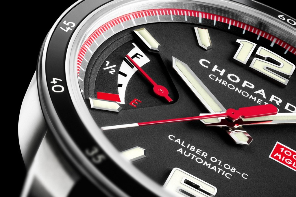Stands-for-Grand-Turismo-Sport---Chopard-Mille-Miglia-GTS-Power-Control_3