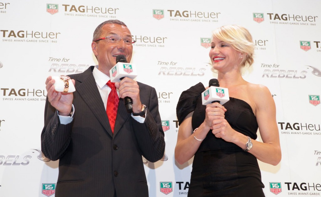 The-Newest-Tag-Heuer's-Ambassador-Cameron-Diaz-Revealed-Glamorous-Link-Lady-Collection_1
