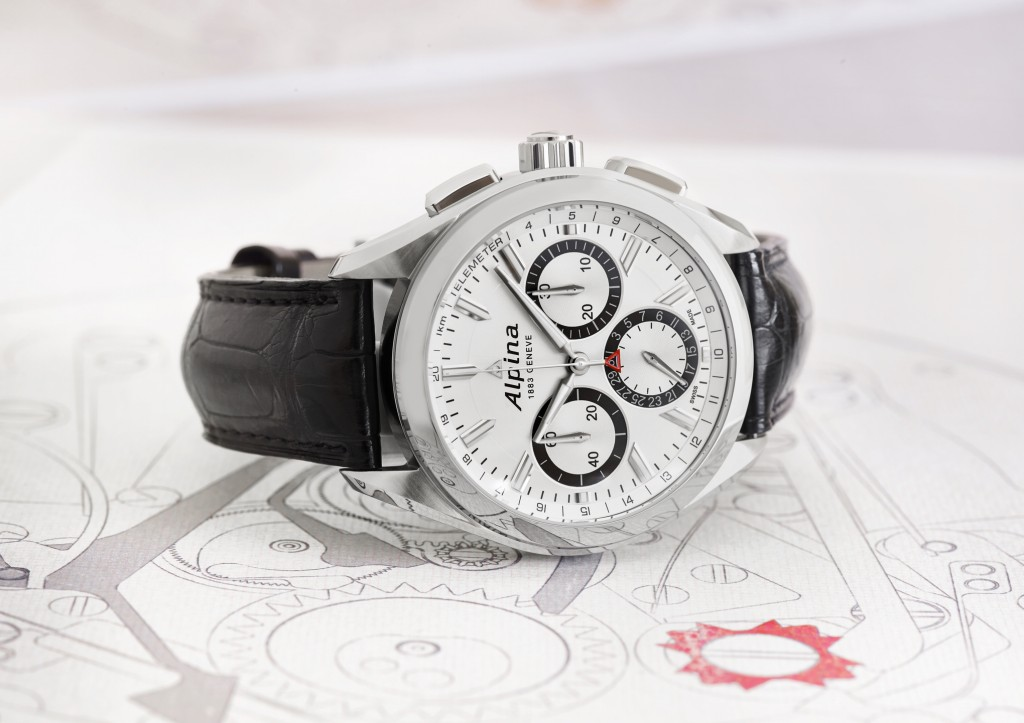 With-new-in-house-movement---Alpina-fly-back-chronograph_1
