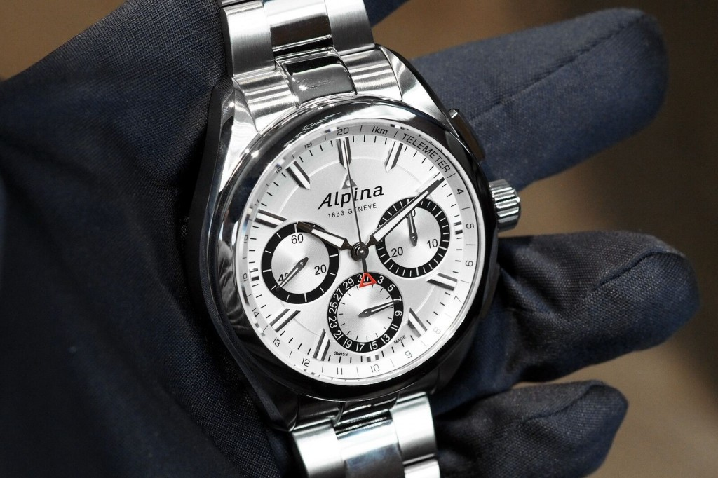 With-new-in-house-movement---Alpina-fly-back-chronograph_2