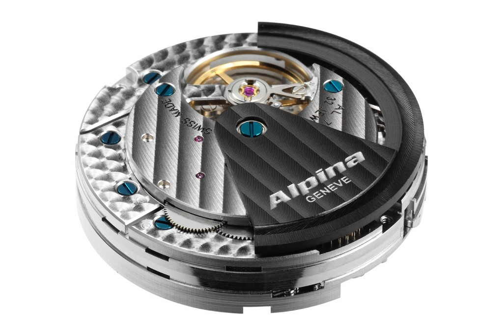 With-new-in-house-movement---Alpina-fly-back-chronograph_4