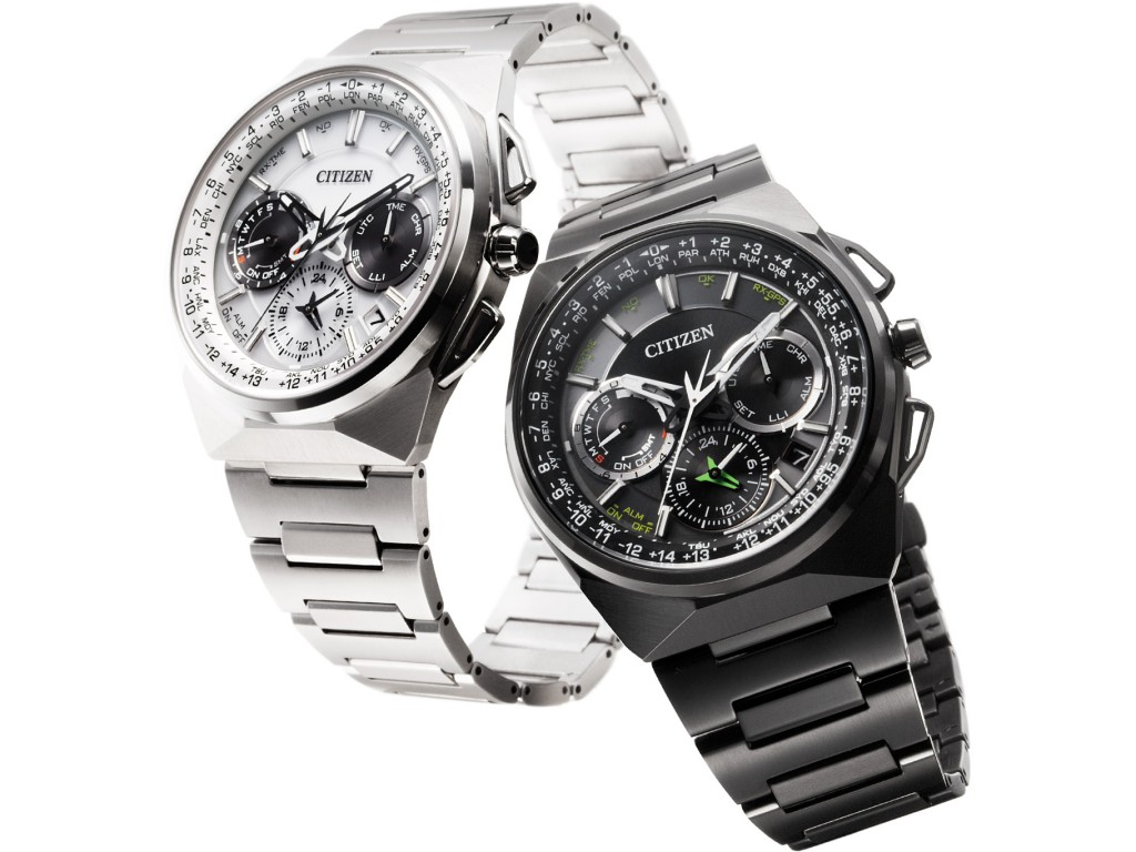 GPS-navigation---Citizen-Eco-Drive-Satellite-Wave-F900-Watch_1