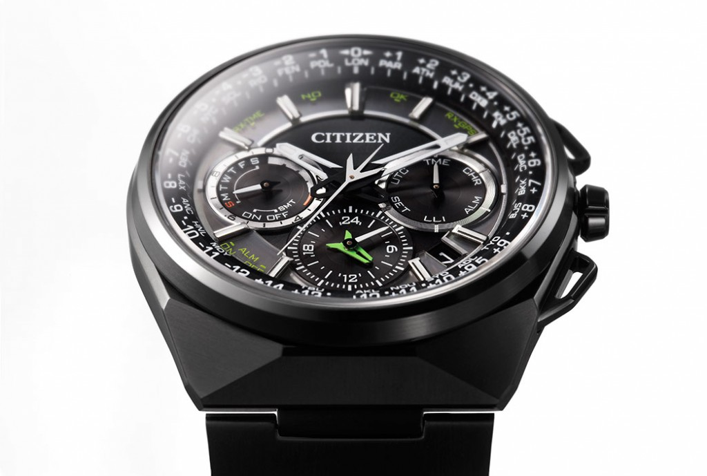 GPS-navigation---Citizen-Eco-Drive-Satellite-Wave-F900-Watch_3