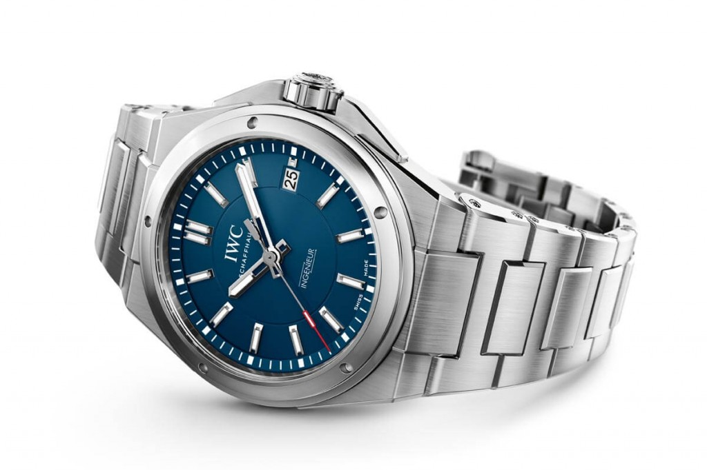 Laureus-Sport-for-Good-Foundation---IWC-Ingenieur-Automatic-Edition_1