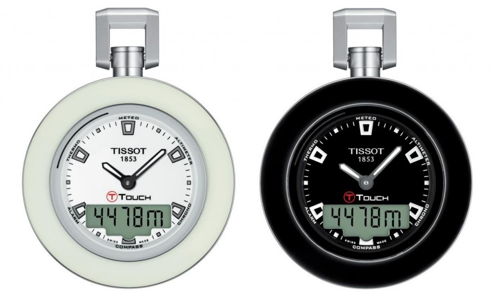 Pocket-Touch---Tissot-T-Touch-Watch_1