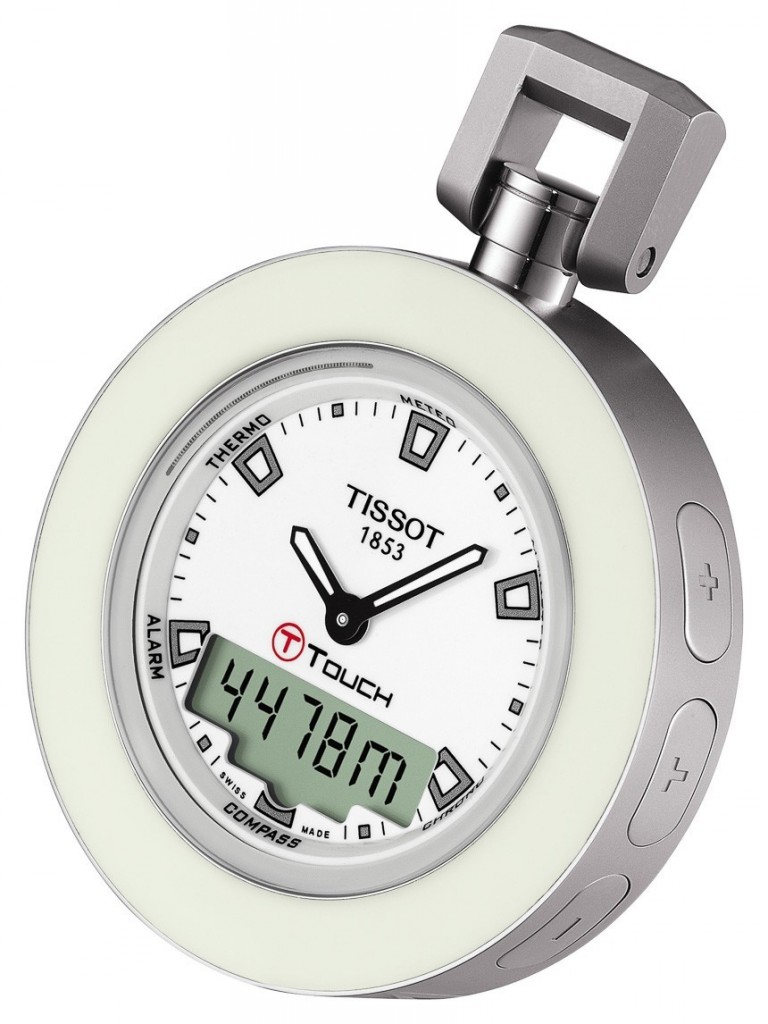 Pocket-Touch---Tissot-T-Touch-Watch_2