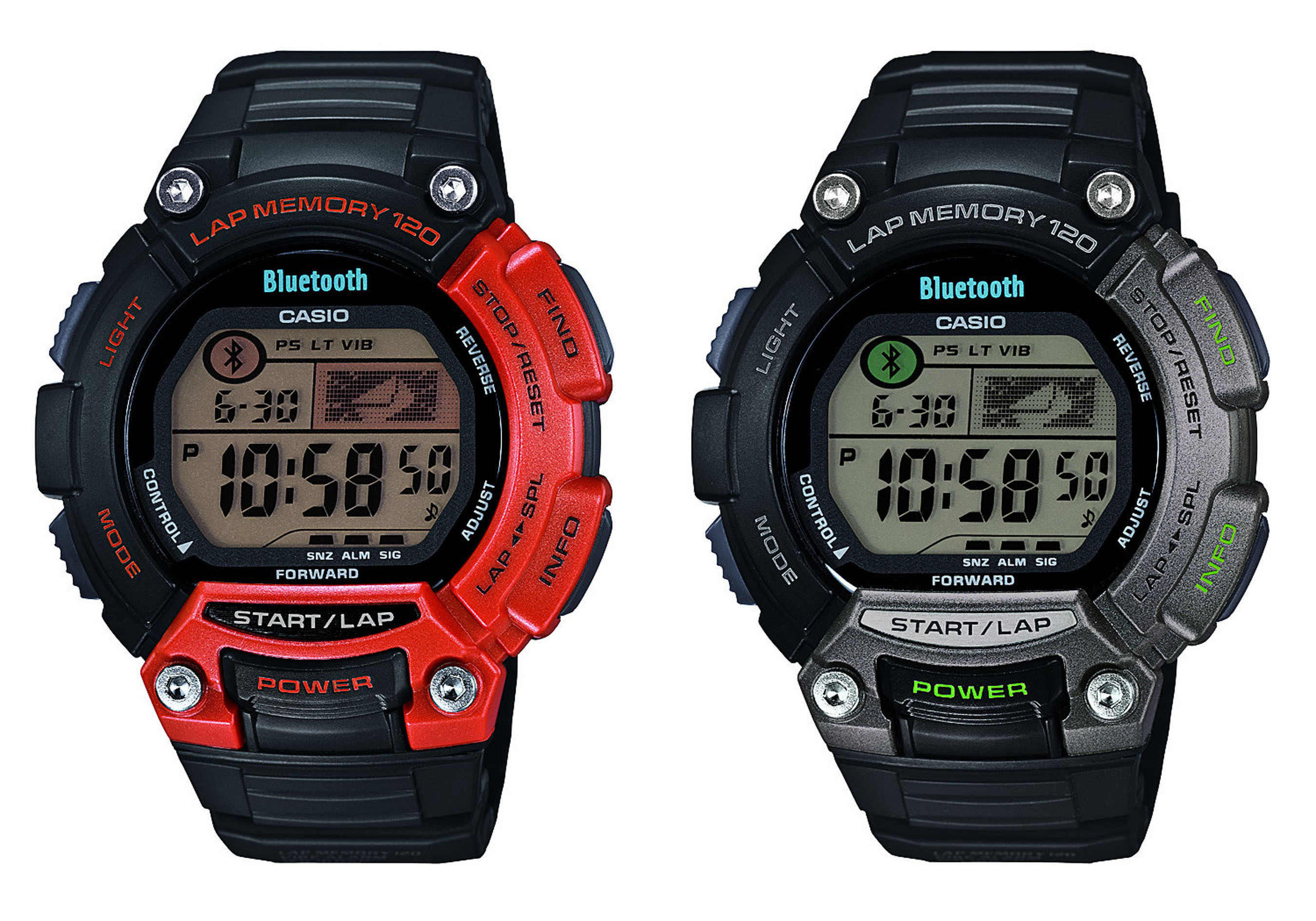 With-iPhone-Fitness-Apps-Casio-Sports-Wa