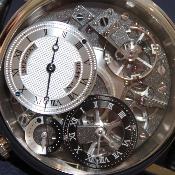 Breguet-Tradition-7047-7067-watches-12