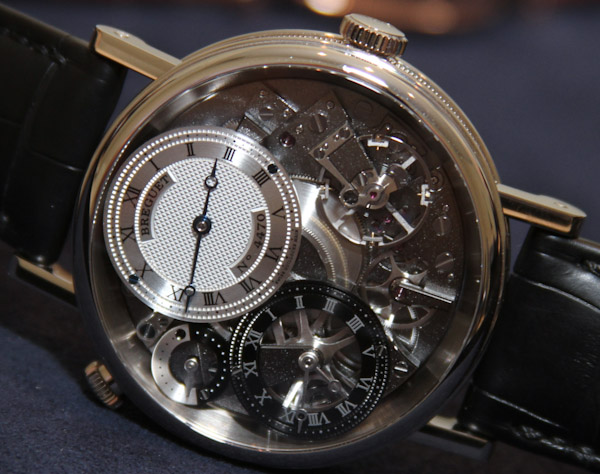 Breguet-Tradition-7047-7067-watches-14