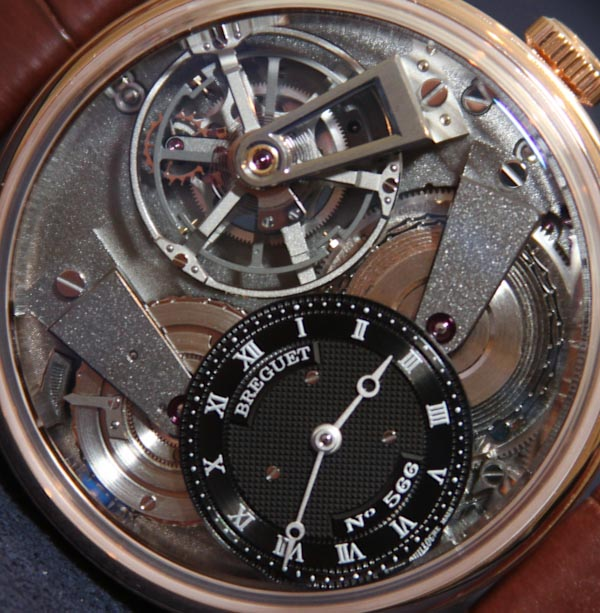 Breguet-Tradition-7047-7067-watches-4