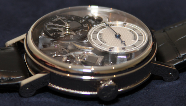 Breguet-Tradition-7047-7067-watches-9