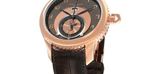 CHARRIOL-COLVMBVS-Grande-Date-GMT-Pink-Gold-PVD