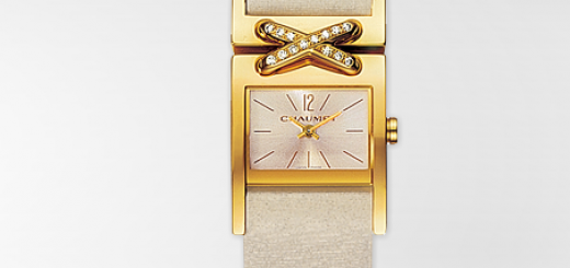 chaumet-watches-lien-de-chaumet-yellow-gold-with-diamonds-crossed-links.jpg